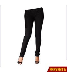¨ Pantalon Negro ¨ Morra disponible en  www.kingmonster.com.mx