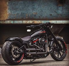 West Coast Choppers T-Shirts harley davidson choppers drywall West Coast Choppers, Harley Davidson Chopper, Harley Davidson Street Glide, Harley Davidson Motorcycles, Triumph Motorcycles, Custom Motorcycles, Vintage Motorcycles, Harley Davidson Breakout Custom, Harley Davidson Pictures