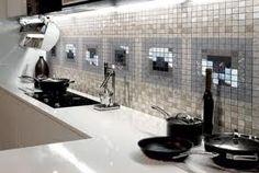 Resultado de imágenes de Google para http://decorarcocina.com/wp-content/uploads/2011/11/colgar-azulejos-en-la-cocina.jpg