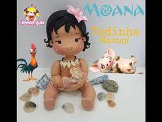 Peça feita Manual Todos os produtos utilizados no vídeo vocês encontram no meu site www.fabyrodrigues.com.br