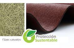 Laminas y tejas de Fibrobitumen, cuando de belleza y sustentabilidad se trata