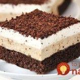 Mini Cheesecakes, Tiramisu, Sweet Tooth, Ethnic Recipes, Tiramisu Cake