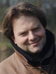 Victor Löw - Frank