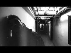 The Weeknd - Wicked Games - YouTube