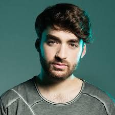 Finally Oliver Heldens Drops His Remix Of The Chainsmokers 'All We Know'     Back in October Oliver Heldens began teasing that he was working on a remix of The Chainsmokers All We Know featuring Phoebe Ryan. The future house producer dropped another preview earlier in the week signaling that it would hit the internet before the weeks end and today his remix of All We Know has officially been released.On this version of All We Know Oliver Heldens strips away the future bass sheen of the…