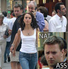 nice ass....:)