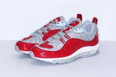 64 beste afbeeldingen van Shoes Schoenen, Loopschoenen