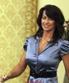 The Perfect 10 Girl - The Extraordinary Story Of Nadia Comăneci - Page 25 of 29 - Beautiful Old Woman, Most Beautiful, Nadia Comaneci, Older Beauty, Best Actress Award, Best Pictures Ever, 12 November, Casual Date, Perfect 10