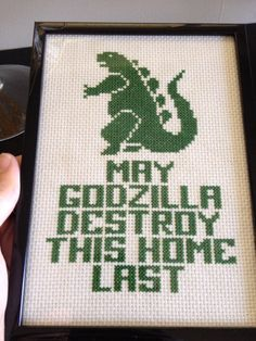 Holy crap! Yarn and stuff! • mumblefox:   please observe this craft that I...