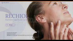 Rechiol - Italy (IT) - Pelle perfetta senza rughe entro un mese Facial Cream, Teeth Whitening, Greece, Weight Loss, Skin Care, Cosmetics, Health, Youtube, Tooth Bleaching