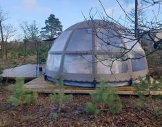 Reserveren - Camping de Reeenwissel 100 Euro, Glamping, Hotels, Chalets, Go Glamping