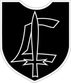 """37. SS-Freiwilligen-Kavallerie-Division """"Lützow"""" Die 37. SS-Freiwilligen-Kavallerie-Division war ein Verband der Waffen-SS. Eine Verleihung des Ehrennamens """"Lützow"""" ist quellenmäßig nicht belegt. Die Bezeichnungen """"Division"""" und """"Freiwilligen-"""" sind irreführend, denn die Division erreichte höchstens die Stärke und Kampfkraft einer schwachen Brigade und das Personal bestand zu einem erheblichen Teil aus ungarischen Volksdeutschen, die von der SS zwangsrekrutiert wurden. Wikipedia"""