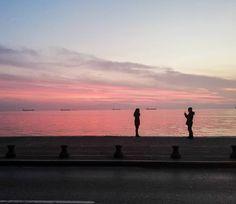 Love prefers twilight that daylight Twilight, Celestial, Sunset, Love, Outdoor, Instagram, Amor, Outdoors, Sunsets