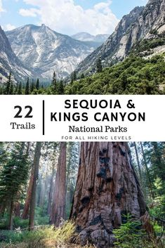 28 best sequoia kings canyon national parks images in 2019 rh pinterest com
