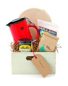 Wedding Morning Gift Basket : Gift Basket Ideas on Pinterest Gift Baskets, Silent Auction and ...