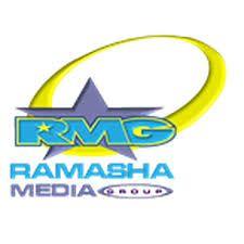 Ramasha Media Media Free Radio Radio Station