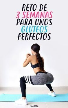 Gluteos perfectod Fitness Before After, Yoga Inspiration, Fitness Inspiration, Gym Workouts, At Home Workouts, Swimming Workouts, Swimming Tips, Po Trainer, Gewichtsverlust Motivation