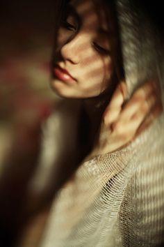 You Make My Dreams by ~SaitouBou on deviantART