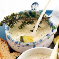 Feta, Family Meals, Family Recipes, Grilling, Veggies, Baking, Fondue Recipes, Savory Snacks, Flat Bread