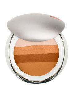 Pupa Makijaż twarzy 02 - Stripes Natural Puder 1.0 ml