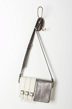 Hydra Crossbody Bag