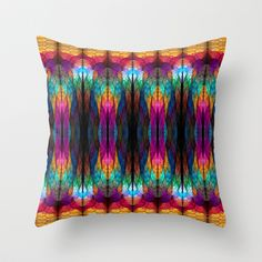 Clock, Throw Pillows, Rugs, Stuff To Buy, Watch, Farmhouse Rugs, Cushions, Types Of Rugs, Clocks