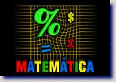 http://www.somatematica.com.br/