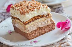 http://z-milosci-do-slodkosci.blogspot.com/2014/12/ciasto-kubanka.html