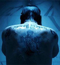 Watch John Wick, John Wick Hd, John Wick Movie, Keanu Reeves John Wick, Keanu Charles Reeves, Baba Yaga, Movie Gifs, Film Movie, John Wick Tattoo