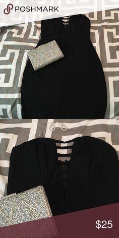 Babycon dress Good club conditions 👠👠👠💄 Trixxi Dresses Mini