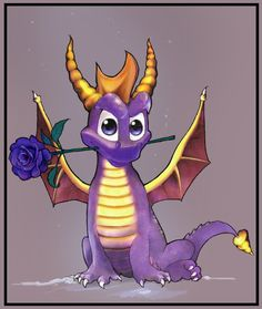 aghh awesome this is all from the legend of spyro dawn of the dragon my childhood