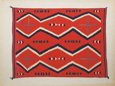 Chief Seattle, Textiles, Old Images, Textile Design, Navajo, Nativity, Primitive, Native American, Folk