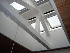 Incredible Tips: Attic Staircase Window attic design renovation.Attic Home Beautiful. Attic House, Attic Loft, Attic Library, Attic Ladder, Small Attic Room, Attic Spaces, Attic Staircase, Staircase Design, Staircases