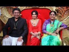 Comedy Nights Bachao September 17, 2016 Colors Hindi Tv Serial Actors on...