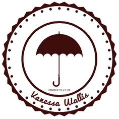 Logo of my brand :)