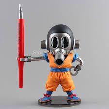"""Résultat de recherche d'images pour """"toriyama small robot"""""""