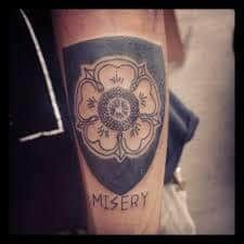 What does hipster tattoo mean? We have hipster tattoo ideas, designs, symbolism and we explain the meaning behind the tattoo. Hipster Tattoo, Skin Art, Tattoo Artists, Ink, Tattoos, Gallows, Moscow, Britain, Design