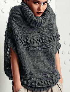 ✭.maglia
