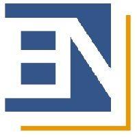 Logo En-standards