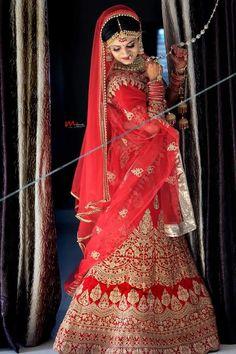 Best Bridal Wear in Pune Wedding Outfits, Wedding Attire, Wedding Bride, Wedding Gowns, Bridal Makeover, Married Woman, Groom Dress, Bridal Lehenga, Pune