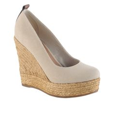 DREWEL - women's wedges shoes for sale at ALDO Shoes.