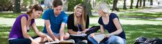 Top Distance Universities in India, Distance Online Executive MBA Learning Courses in India