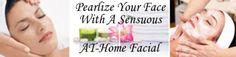 Discover The Ultimate Facial Secret!