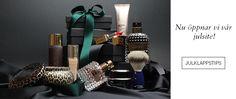 Mode Världen: Tips ! Julen har öppnat på Bangerhead - kolla in alla julklapps erbjudanden & massor med tips