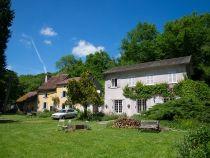 Moulin Joyeux   about 1 hour north of Limoges France Moulin de Chez Joyeux 87320 Thiat France Telephone +33 (0)5 55 47 36 61 - info@moulinjoyeux.com