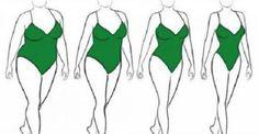 2 Week Diet Plan - Le régime brésilien – perdez jusqu - A Foolproof, Science-Based System that's Guaranteed to Melt Away All Your Unwanted Stubborn Body Fat in Just 14 Days.No Matter How Hard You've Tried Before! Brazilian Diet, Brazilian Women, Brazilian Models, 2 Week Diet Plan, Hypothyroidism Diet, Dieta Detox, Lose 15 Pounds, Fat Loss Diet, Weight Loss Program