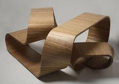 Endless Nile — The 'perpetual table' by Karim Rashid