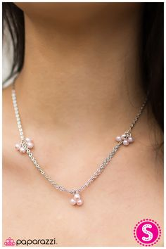 Get this for just $5 at paparazziaccessories.com/51891