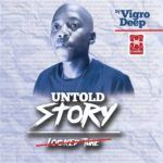 ALBUM: Vigro Deep - Baby Boy II Reloaded New Music Albums, Celebration Day, I Fall, Mixtape, Techno, Baby Boy, Deep, Songs, Entertainment