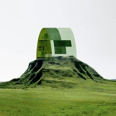 On-landscape_landschaft-by-michael-reisch1_021_full